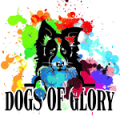 Dogs_of_Glory_Logo_